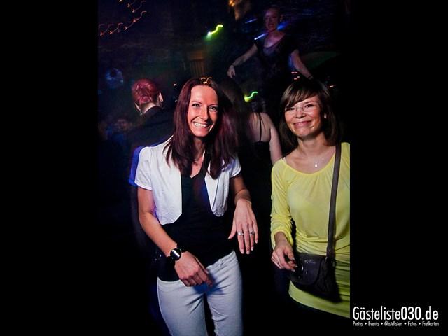 https://www.gaesteliste030.de/Partyfoto #88 Adagio Berlin vom 14.01.2012