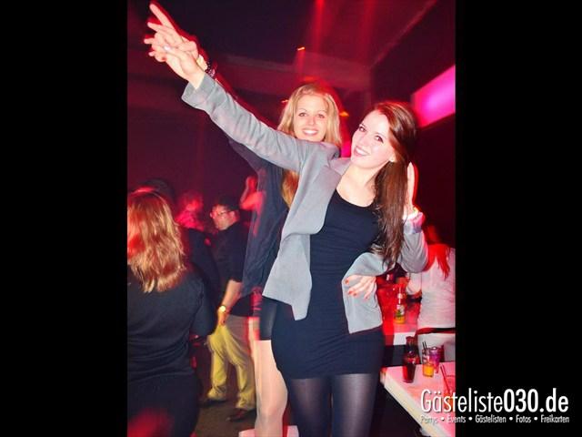 https://www.gaesteliste030.de/Partyfoto #10 Box Gallery Berlin vom 05.04.2012