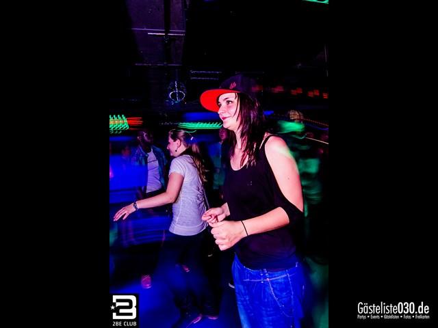 https://www.gaesteliste030.de/Partyfoto #142 2BE Club Berlin vom 04.05.2012