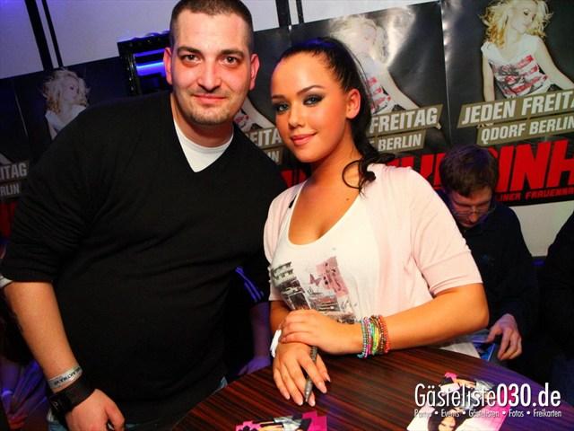 https://www.gaesteliste030.de/Partyfoto #230 Q-Dorf Berlin vom 03.03.2012