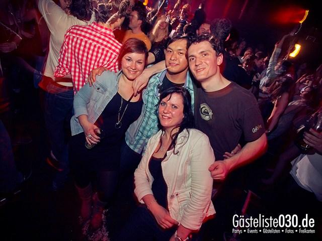 https://www.gaesteliste030.de/Partyfoto #170 Box Gallery Berlin vom 27.04.2012