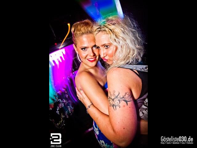https://www.gaesteliste030.de/Partyfoto #164 2BE Club Berlin vom 05.05.2012