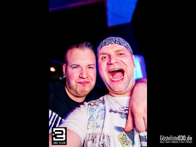 https://www.gaesteliste030.de/Partyfoto #3 2BE Club Berlin vom 17.12.2011