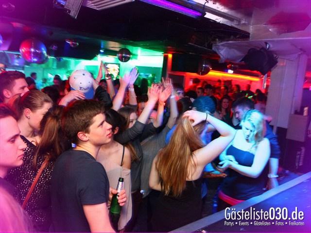 https://www.gaesteliste030.de/Partyfoto #115 Q-Dorf Berlin vom 01.02.2012