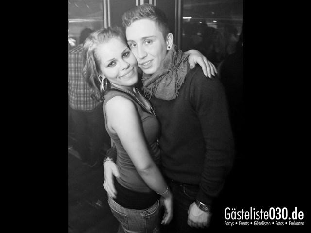 https://www.gaesteliste030.de/Partyfoto #100 Maxxim Berlin vom 06.01.2012