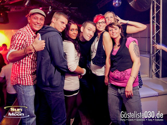 https://www.gaesteliste030.de/Partyfoto #28 Pulsar Berlin Berlin vom 09.12.2011