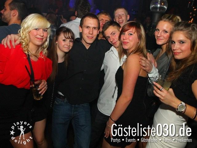 https://www.gaesteliste030.de/Partyfoto #53 Adagio Berlin vom 25.12.2011