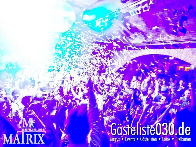 https://www.gaesteliste030.de/Partyfoto #60 Matrix Berlin vom 28.03.2012