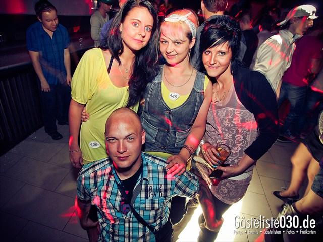 https://www.gaesteliste030.de/Partyfoto #36 Pulsar Berlin Berlin vom 04.05.2012