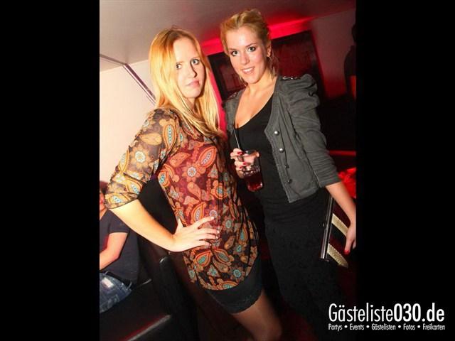 https://www.gaesteliste030.de/Partyfoto #4 Maxxim Berlin vom 22.03.2012