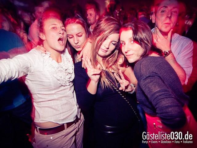 https://www.gaesteliste030.de/Partyfoto #3 Spindler & Klatt Berlin vom 17.12.2011