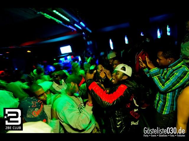 https://www.gaesteliste030.de/Partyfoto #29 2BE Club Berlin vom 25.12.2011
