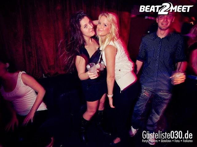 https://www.gaesteliste030.de/Partyfoto #113 Narva Lounge Berlin vom 25.12.2011