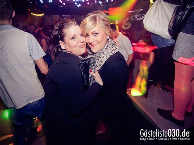 https://www.gaesteliste030.de/Partyfoto #78 Pulsar Berlin Berlin vom 16.03.2012