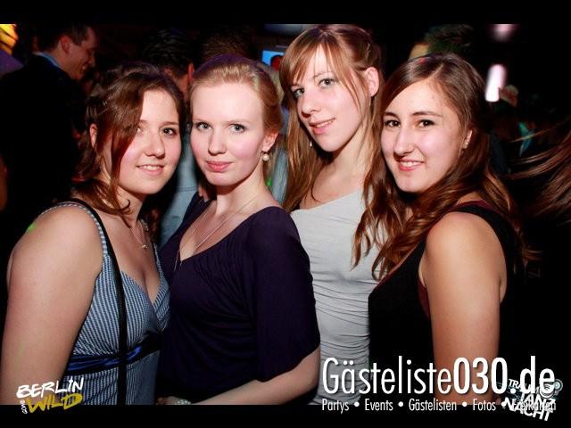 https://www.gaesteliste030.de/Partyfoto #93 E4 Berlin vom 05.05.2012