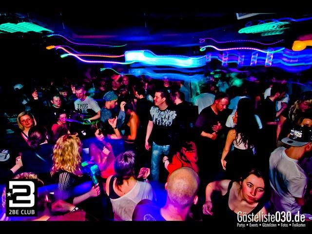 https://www.gaesteliste030.de/Partyfoto #97 2BE Club Berlin vom 25.02.2012