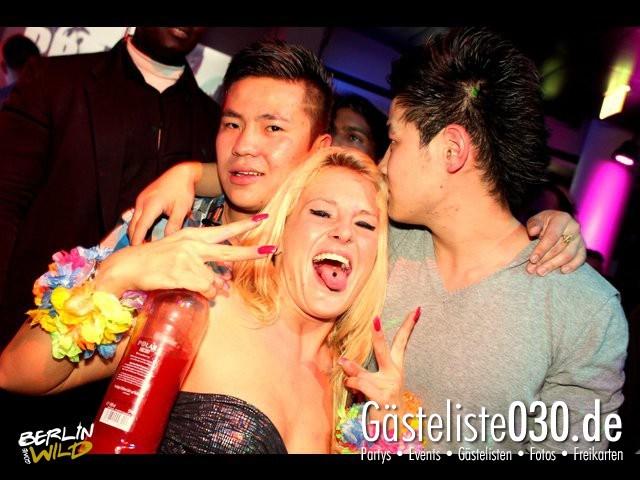 https://www.gaesteliste030.de/Partyfoto #101 E4 Berlin vom 31.03.2012