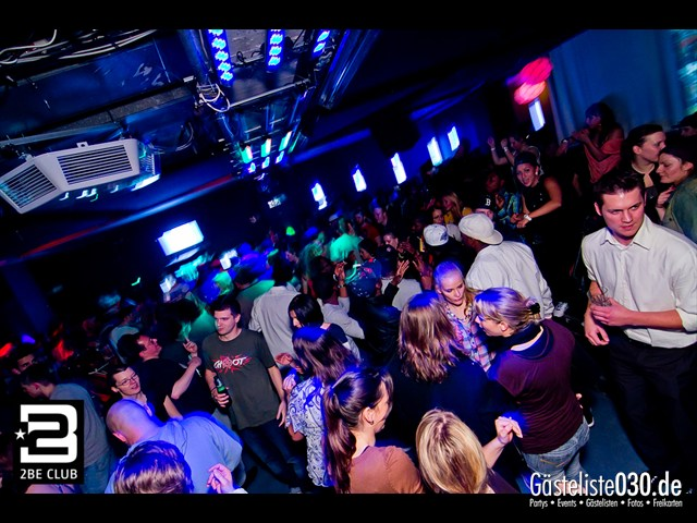 https://www.gaesteliste030.de/Partyfoto #30 2BE Club Berlin vom 25.12.2011