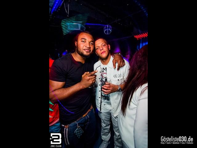 https://www.gaesteliste030.de/Partyfoto #124 2BE Club Berlin vom 31.03.2012