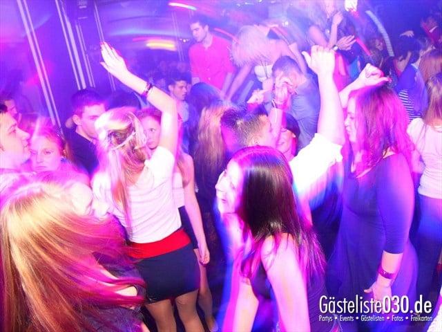 https://www.gaesteliste030.de/Partyfoto #96 Maxxim Berlin vom 26.12.2011