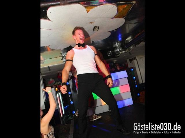 https://www.gaesteliste030.de/Partyfoto #40 Q-Dorf Berlin vom 02.03.2012