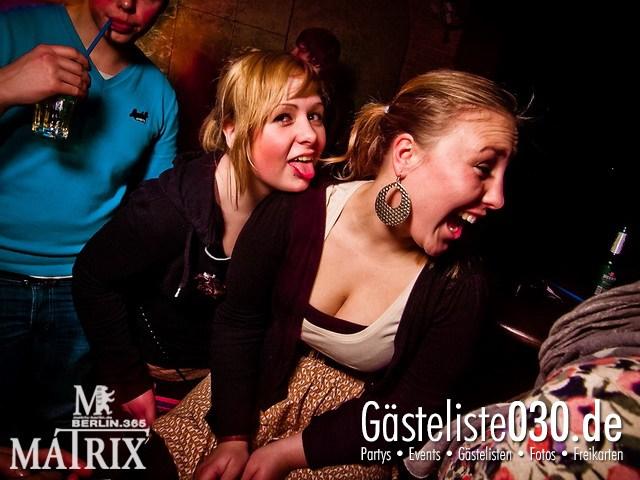 https://www.gaesteliste030.de/Partyfoto #69 Matrix Berlin vom 15.02.2012