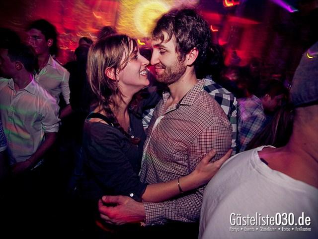 https://www.gaesteliste030.de/Partyfoto #56 Adagio Berlin vom 31.03.2012