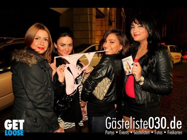 https://www.gaesteliste030.de/Partyfoto #40 Club R8 Berlin vom 13.04.2012