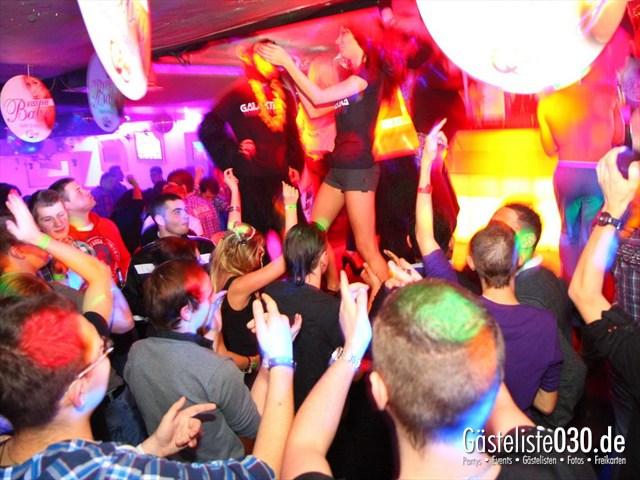 https://www.gaesteliste030.de/Partyfoto #214 Q-Dorf Berlin vom 13.01.2012