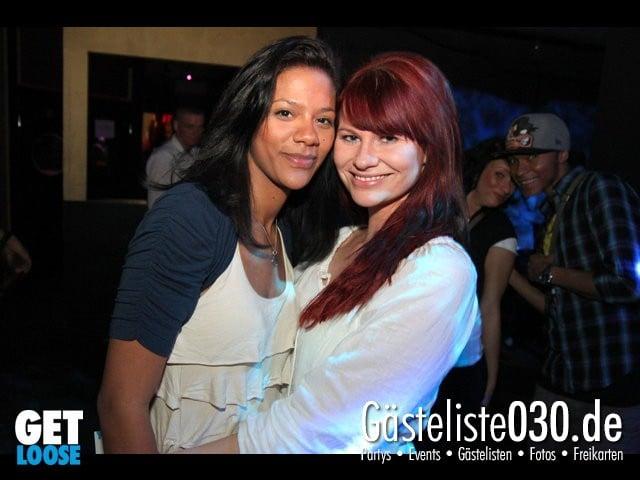 https://www.gaesteliste030.de/Partyfoto #19 Club R8 Berlin vom 16.03.2012