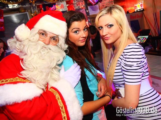 https://www.gaesteliste030.de/Partyfoto #105 Q-Dorf Berlin vom 25.12.2011