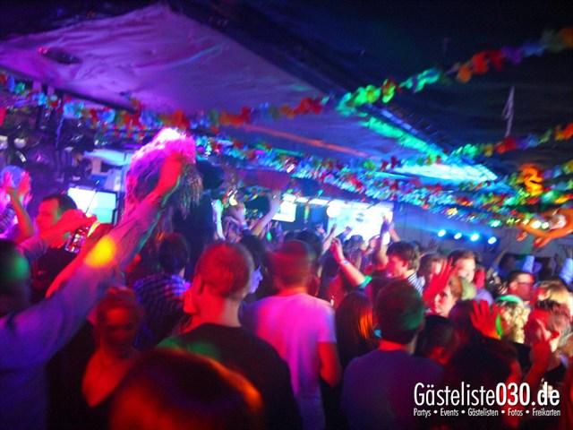 https://www.gaesteliste030.de/Partyfoto #188 Q-Dorf Berlin vom 28.01.2012