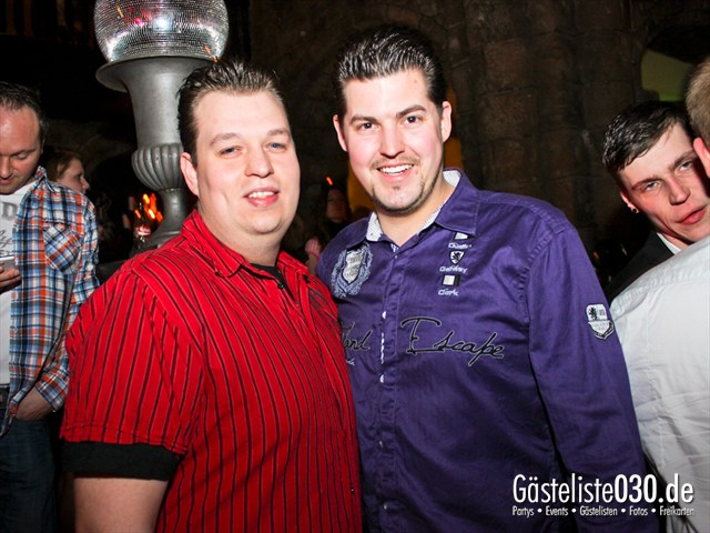 https://www.gaesteliste030.de/Partyfoto #46 Adagio Berlin vom 05.04.2012