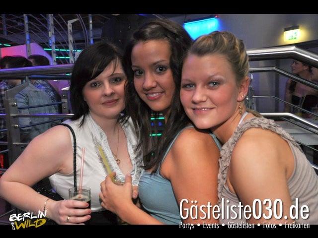 https://www.gaesteliste030.de/Partyfoto #48 E4 Berlin vom 07.01.2012