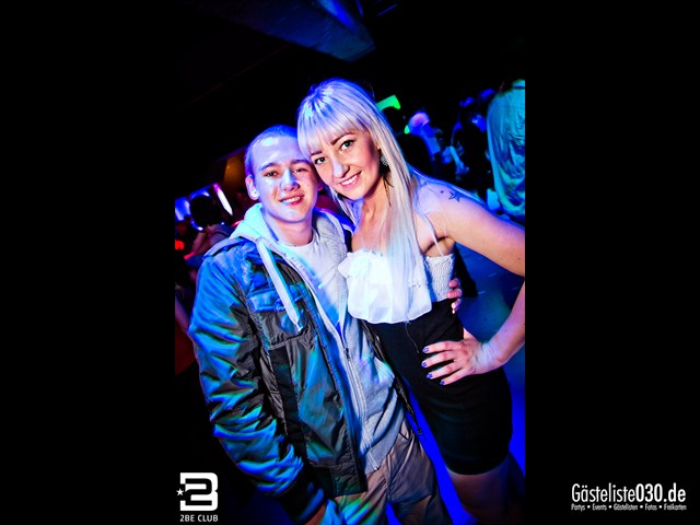 https://www.gaesteliste030.de/Partyfoto #88 2BE Club Berlin vom 05.05.2012