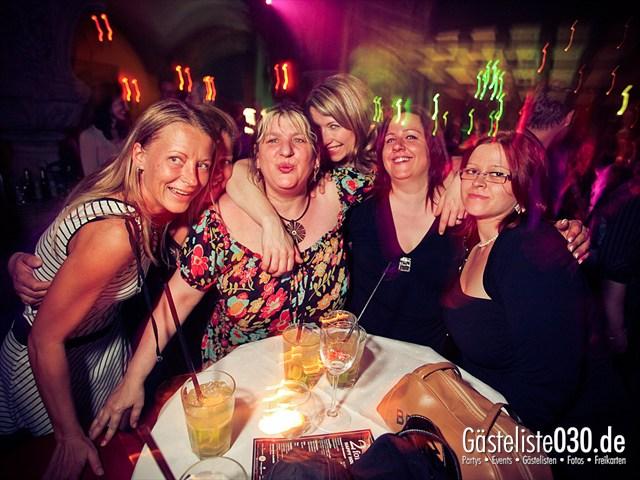 https://www.gaesteliste030.de/Partyfoto #69 Adagio Berlin vom 04.05.2012