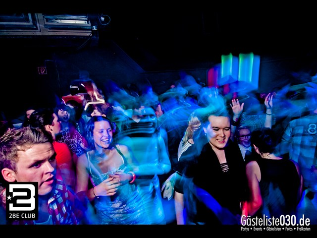 https://www.gaesteliste030.de/Partyfoto #56 2BE Club Berlin vom 25.02.2012