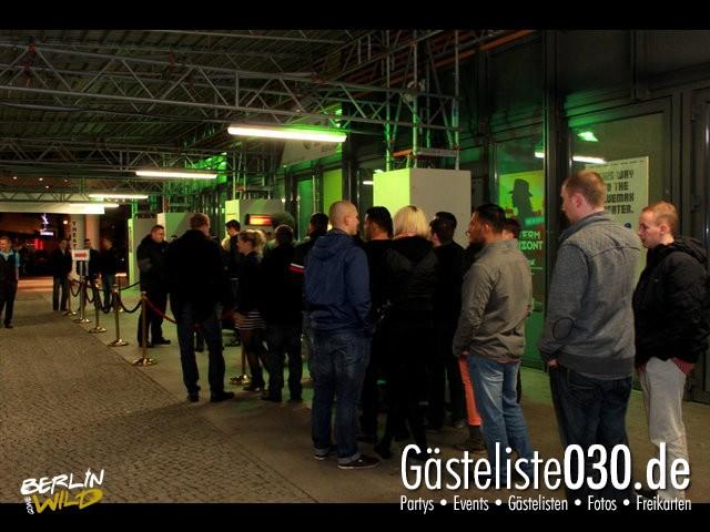 https://www.gaesteliste030.de/Partyfoto #12 E4 Berlin vom 12.05.2012