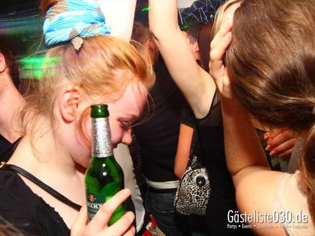 https://www.gaesteliste030.de/Partyfoto #123 Q-Dorf Berlin vom 16.05.2012