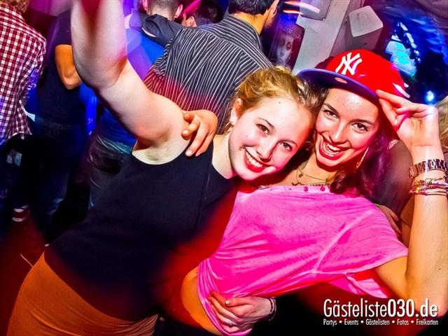 https://www.gaesteliste030.de/Partyfoto #2 Q-Dorf Berlin vom 21.03.2012