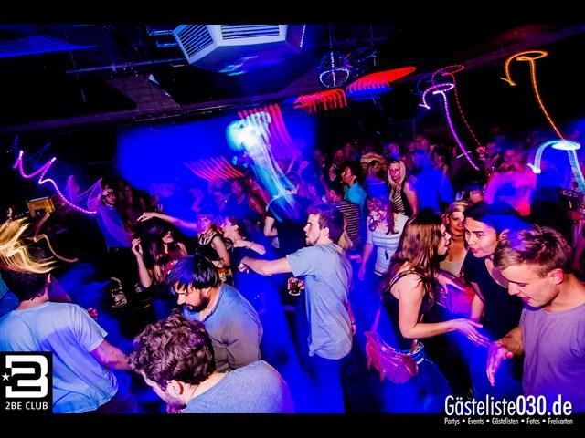 https://www.gaesteliste030.de/Partyfoto #156 2BE Club Berlin vom 04.05.2012