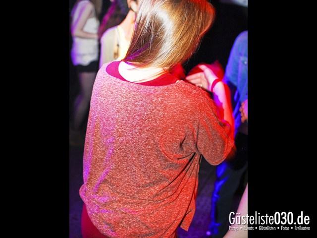 https://www.gaesteliste030.de/Partyfoto #75 Fritzclub Berlin vom 04.04.2012