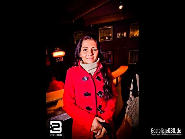 https://www.gaesteliste030.de/Partyfoto #51 2BE Club Berlin vom 11.02.2012