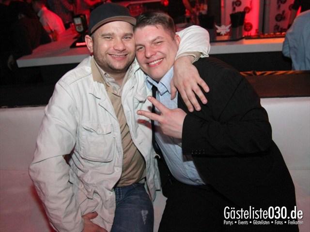 https://www.gaesteliste030.de/Partyfoto #15 Box Gallery Berlin vom 16.03.2012