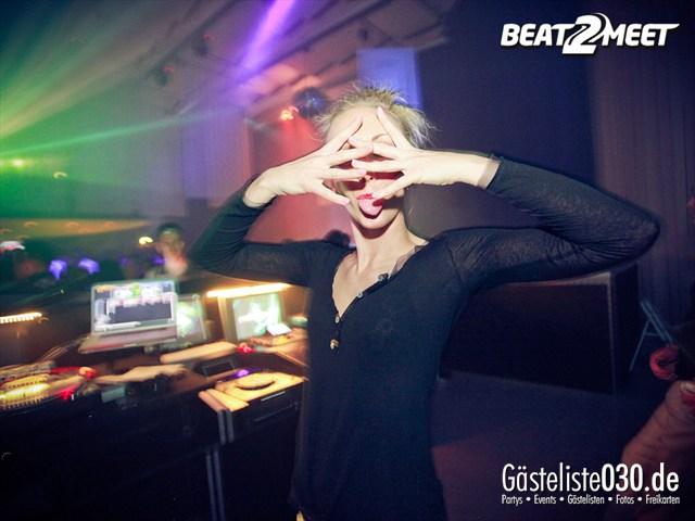 https://www.gaesteliste030.de/Partyfoto #237 Kosmos Berlin vom 05.04.2012