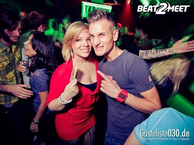 https://www.gaesteliste030.de/Partyfoto #98 Narva Lounge Berlin vom 25.12.2011