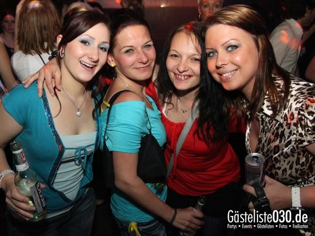 https://www.gaesteliste030.de/Partyfoto #15 Soda Berlin vom 05.05.2012