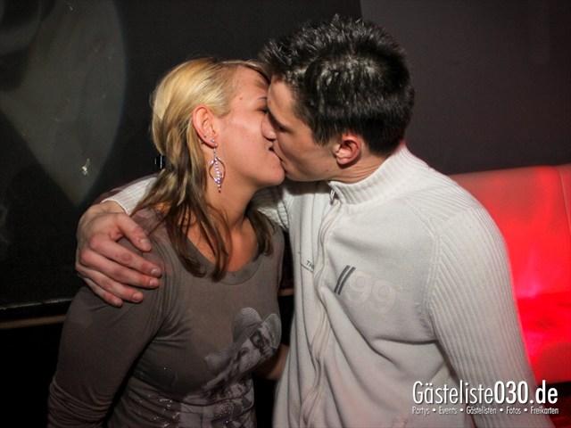 https://www.gaesteliste030.de/Partyfoto #74 Soda Berlin vom 27.04.2012