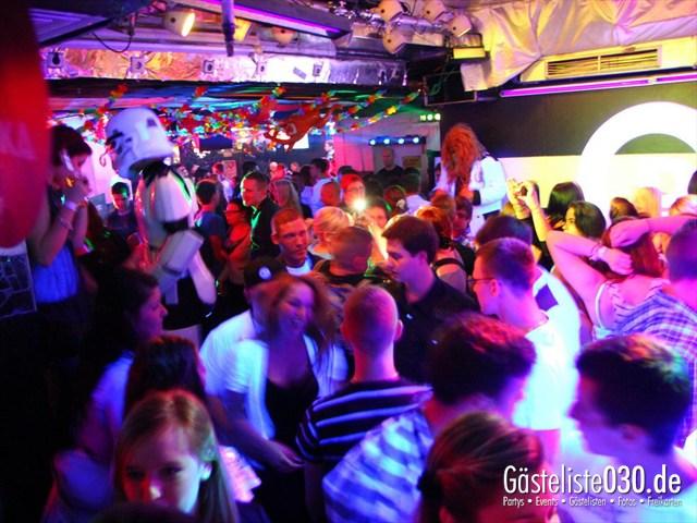 https://www.gaesteliste030.de/Partyfoto #81 Q-Dorf Berlin vom 28.01.2012