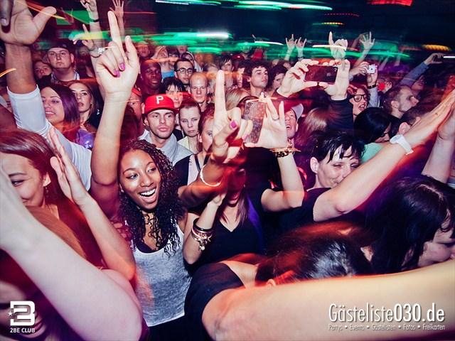 https://www.gaesteliste030.de/Partyfoto #5 2BE Club Berlin vom 04.02.2012
